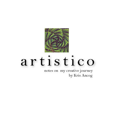 artisticologo